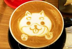 TAPO'S COFFEE(タポズコーヒー)