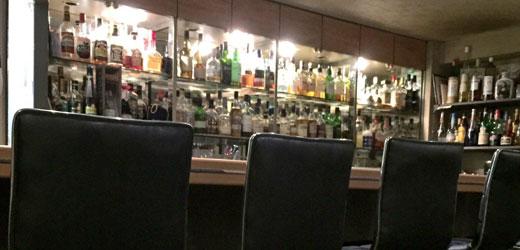 Cafe&Bar Wizard (カフェアンドバー ウィザード)