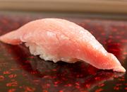 寿司処 福家