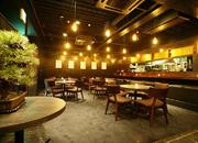 兵庫県レストラン 黒十 神戸本店